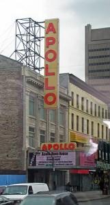 250px-apollotheater2009
