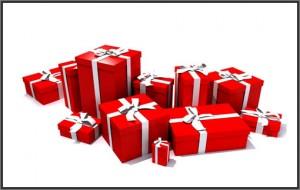 cadeaux-de-noel-2010