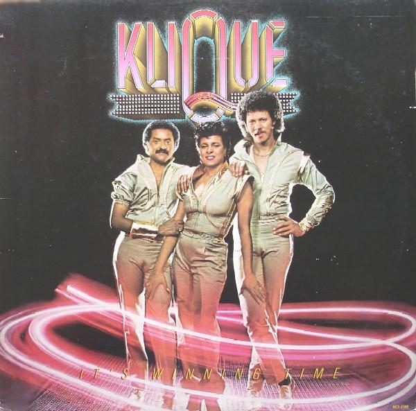 klique-1