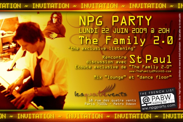 npg-party-family