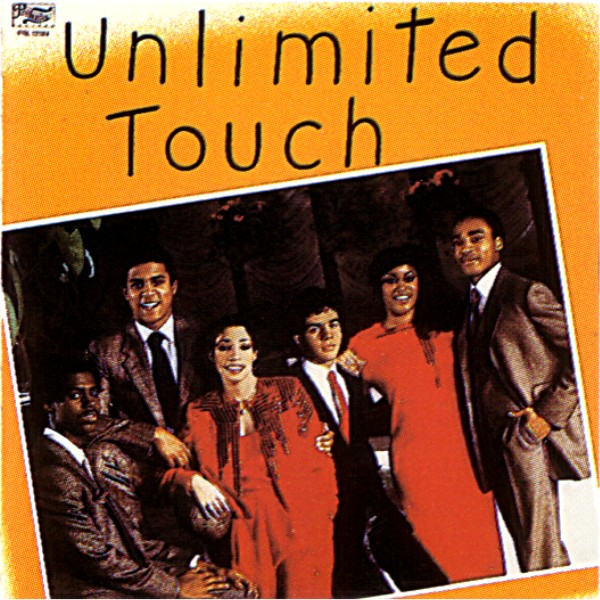 unlimitedtouch1